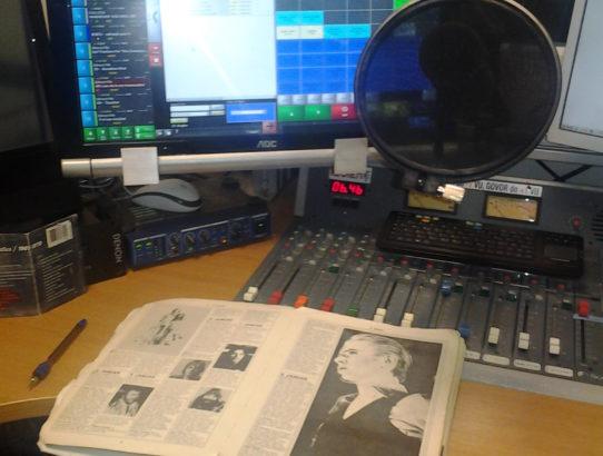 RADIO PACIENT 3.1.2012 006