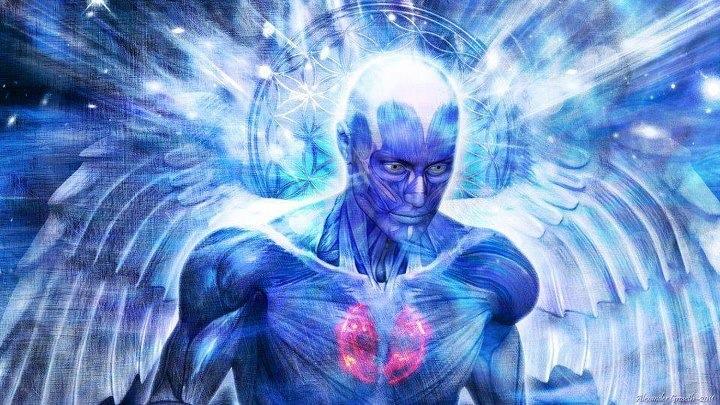 energije 2