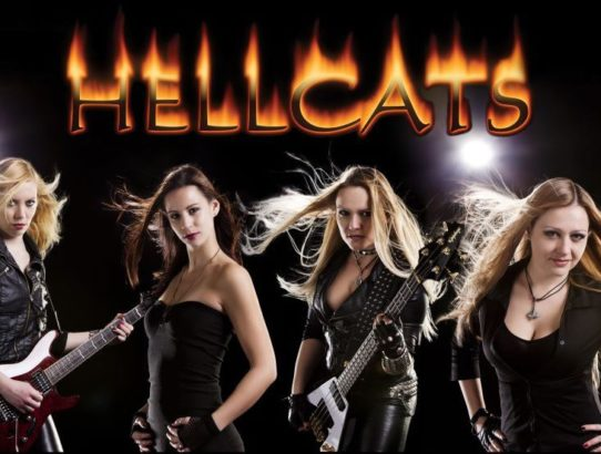 hellcats-hellcats