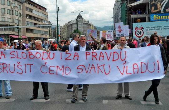 protesti_ilustracija