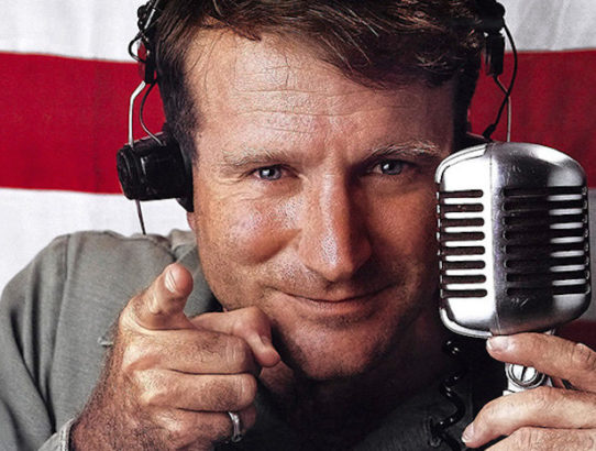 robin_williams_good_morning_vietnam