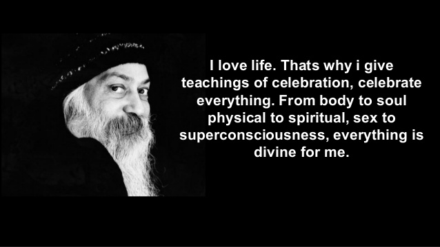 osho-love-quotes-1-638