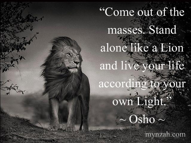 osho-lev