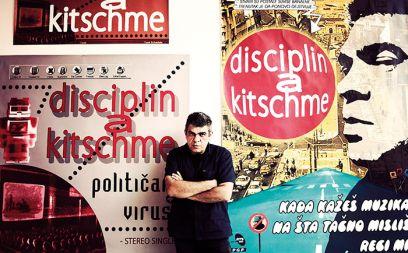 disciplina_kitchme_koya_mf_014b