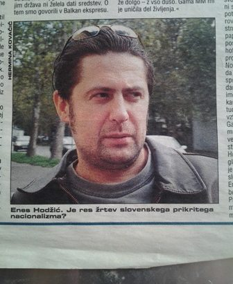 IZ-cASOPISOV-DJ-SMALL1