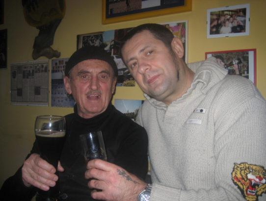 rec_(12_05_2015)_Dr.Blues- gost Svetozar Anton Polič + Osho