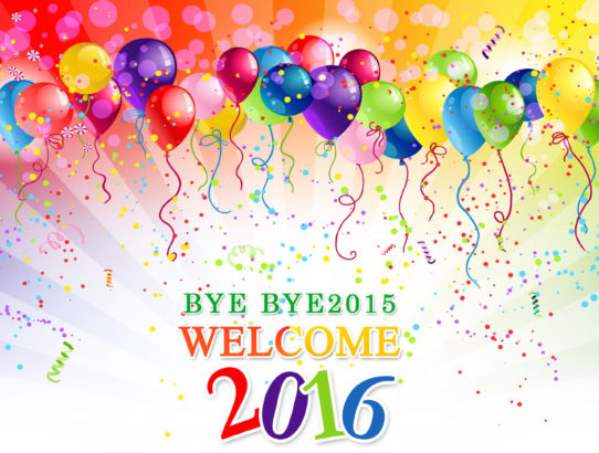 good-bye-2015-welcome-2016-hd-wallpapers
