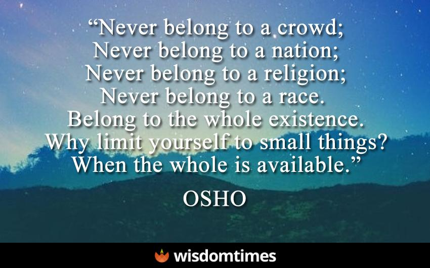 osho-belong-to-the