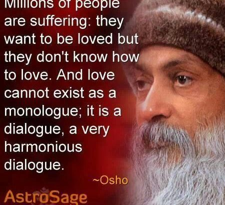 osho-love-dialogue
