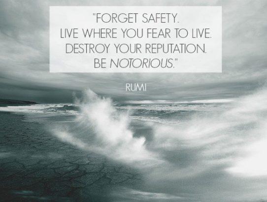 rec_(09_03_2017)_Življenje po moje No.41 - Kakšna varnost sploh obstaja Kaj početi oziroma ne početi, da bi se počutili varno in zakaj ta občutek sploh potrebujemo