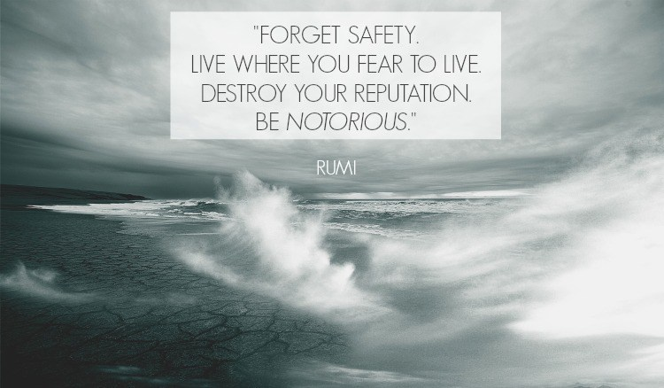 RUMI-QUOTES-5_safe