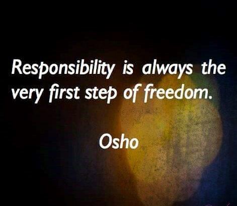 osho_quotes odgovornost
