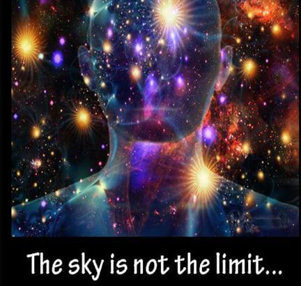 mind limit