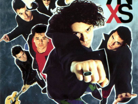 Inxs-X-Frontal