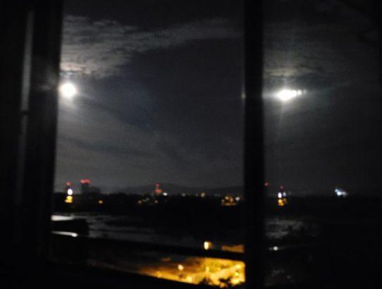 Luna 7.7.2017