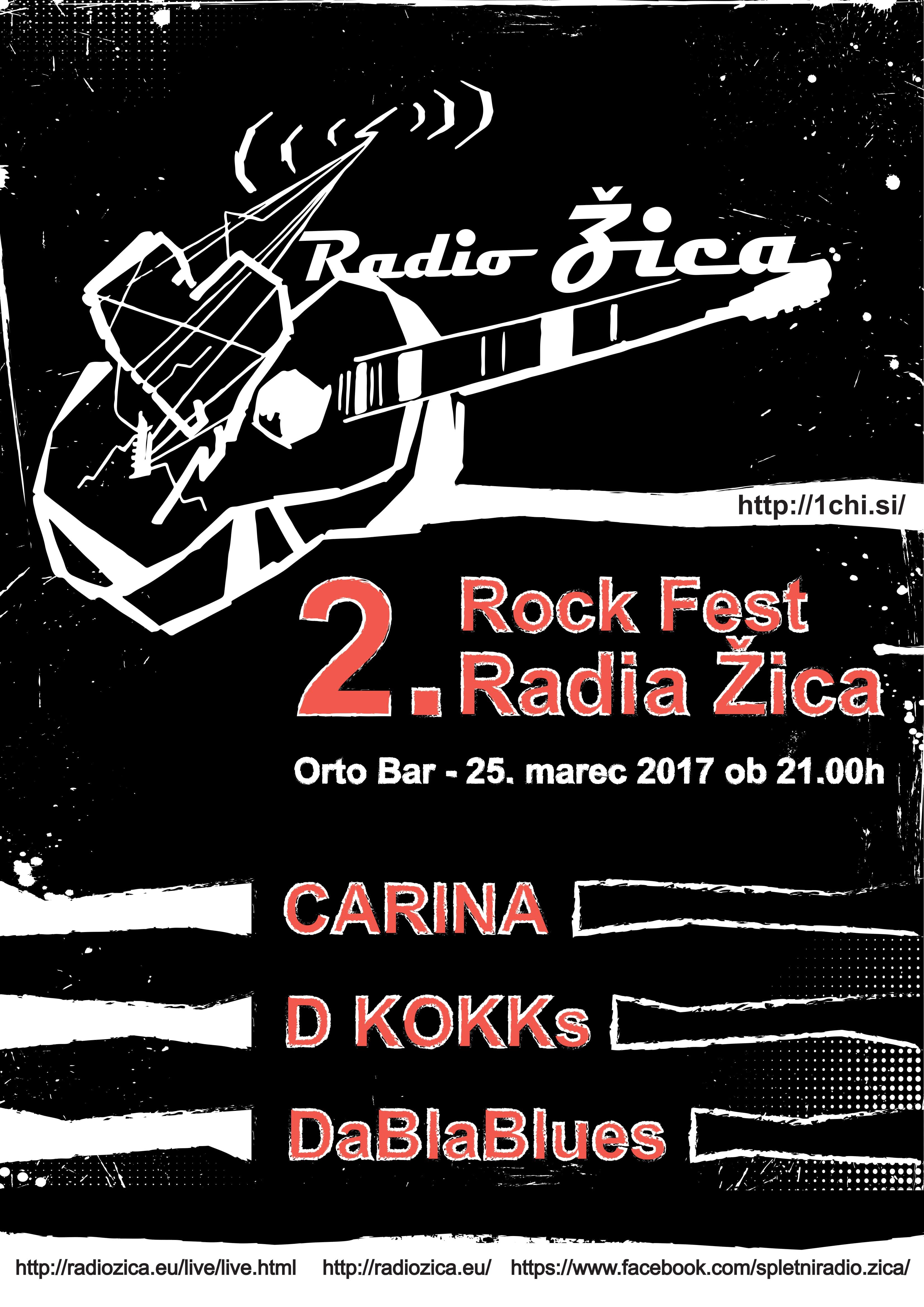 Plakat Rock Fest 2_BARVNI-1