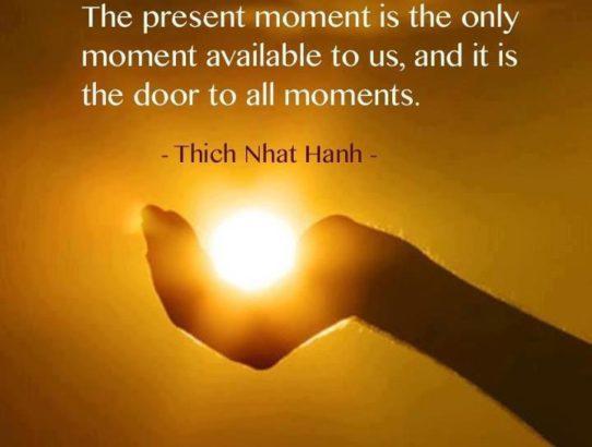 present-moment-2
