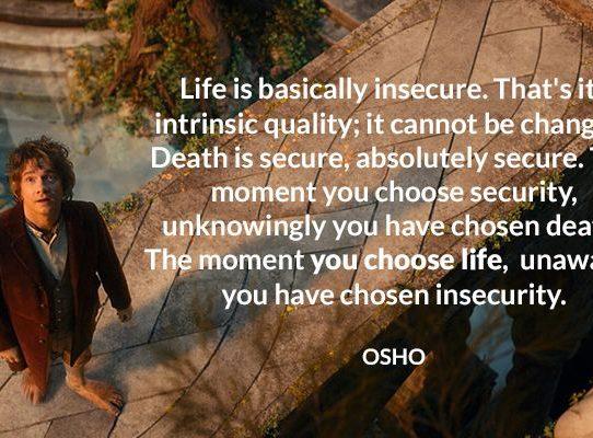 choose-life-osho