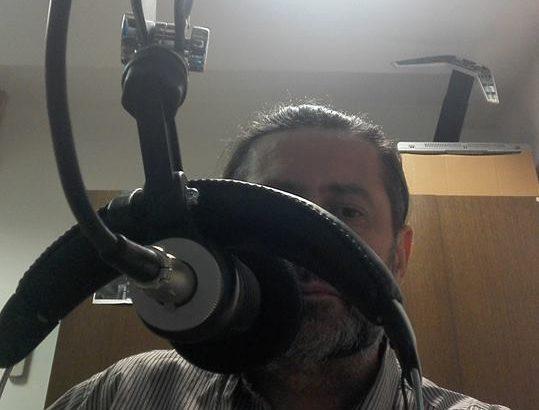 jaz radio