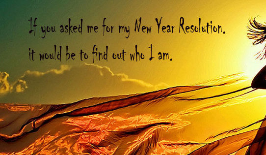 new-year-resolution-quote-3