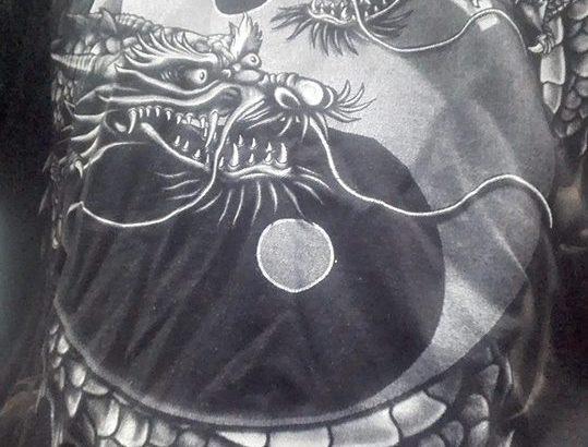 rec_(13_11_2018)_oddaja Dr.Blues - A-DeMello-O prebujanju(Slo)+Konfucij-Veliko učenje+HalilGibran-Čovjekova himna(Yu)+Osho-Meditacija-Pot v onostranstvo(Slo)