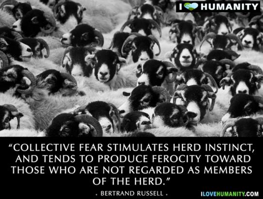 Bertrand-Russell-I-love-hum