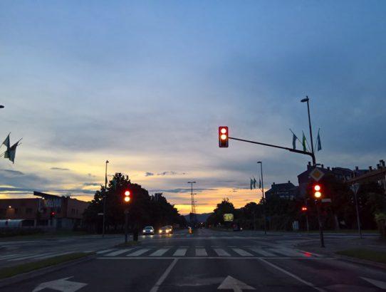 slika semafor