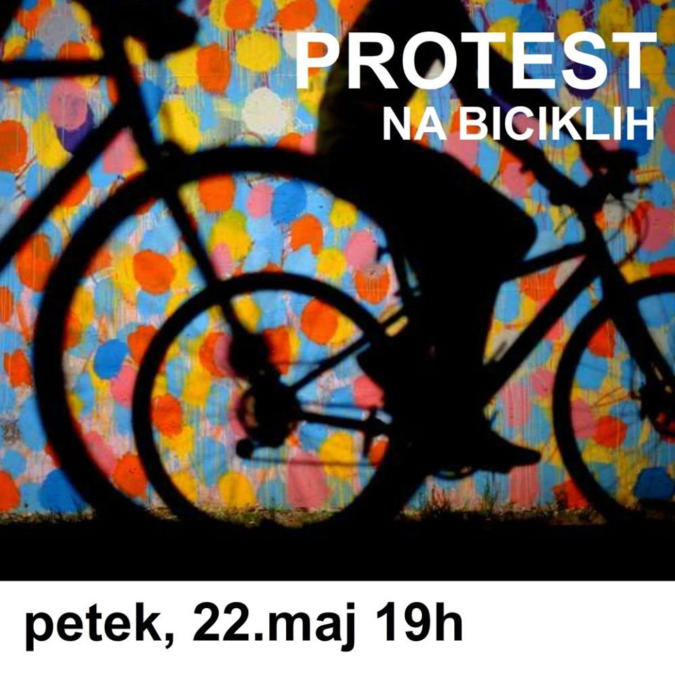protest 22