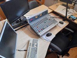 novi studio